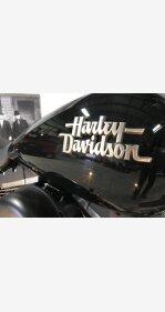 2017 Harley-Davidson Dyna Street Bob for sale 200748820