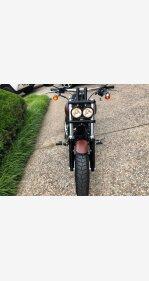 2017 Harley-Davidson Dyna Fat Bob for sale 200758352