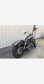 2017 Harley-Davidson Dyna for sale 200765597