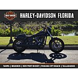 2017 Harley-Davidson Dyna Low Rider S for sale 200787715