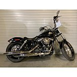 2017 Harley-Davidson Dyna Street Bob for sale 200796129