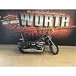2017 Harley-Davidson Dyna Wide Glide for sale 200796997