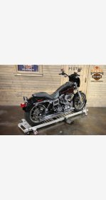 2017 Harley-Davidson Dyna Low Rider for sale 200813690