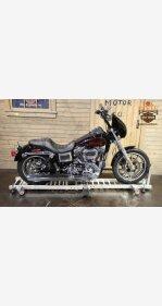 2017 Harley-Davidson Dyna Low Rider for sale 200813690