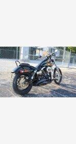 2017 Harley-Davidson Dyna Wide Glide for sale 200814754