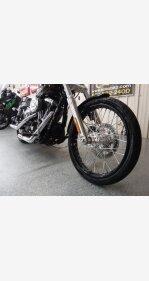 2017 Harley-Davidson Dyna Wide Glide for sale 200852262
