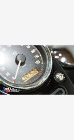 2017 Harley-Davidson Dyna Wide Glide for sale 200869260