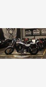 2017 Harley-Davidson Dyna Street Bob for sale 200872810