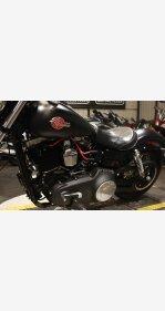 2017 Harley-Davidson Dyna Street Bob for sale 200872895
