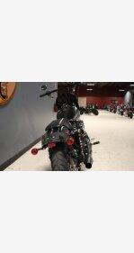 2017 Harley-Davidson Dyna Street Bob for sale 200877129