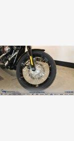 2017 Harley-Davidson Dyna Street Bob for sale 200882816