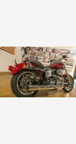 2017 Harley-Davidson Dyna Low Rider for sale 200903562