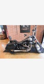 2017 Harley-Davidson Dyna Street Bob for sale 200903874