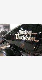2017 Harley-Davidson Dyna Street Bob for sale 200904156