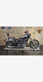 2017 Harley-Davidson Dyna Low Rider for sale 200904373