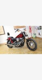 2017 Harley-Davidson Dyna Street Bob for sale 200932290