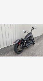 2017 Harley-Davidson Dyna for sale 200938746
