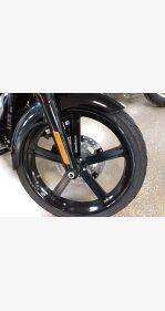 2017 Harley-Davidson Dyna Street Bob for sale 200959710