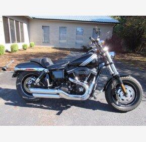 2017 Harley-Davidson Dyna Fat Bob for sale 200983713