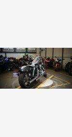 2017 Harley-Davidson Dyna Street Bob for sale 200984394