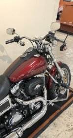 2017 Harley-Davidson Dyna Low Rider for sale 200991027