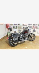 2017 Harley-Davidson Dyna Low Rider for sale 201005395
