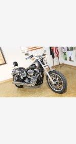 2017 Harley-Davidson Dyna Low Rider for sale 201005468
