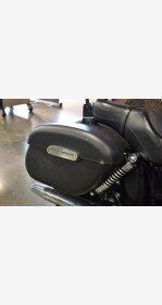 2017 Harley-Davidson Dyna Street Bob for sale 201005854
