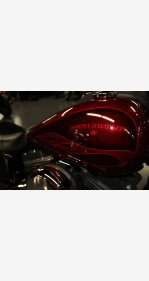 2017 Harley-Davidson Dyna Street Bob for sale 201006328