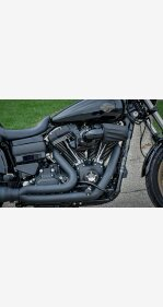 2017 Harley-Davidson Dyna Low Rider S for sale 201006399