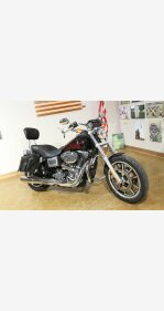 2017 Harley-Davidson Dyna Low Rider for sale 201009809