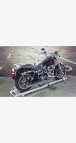 2017 Harley-Davidson Dyna Low Rider for sale 201010124
