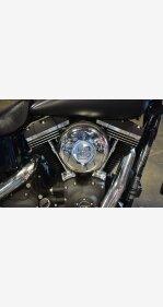 2017 Harley-Davidson Dyna Street Bob for sale 201010188