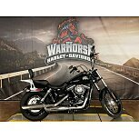 2017 Harley-Davidson Dyna Street Bob for sale 201029258