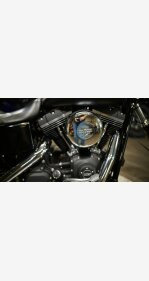 2017 Harley-Davidson Dyna Street Bob for sale 201042556