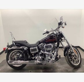 2017 Harley-Davidson Dyna for sale 201046285