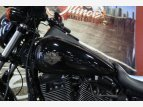 2017 Harley-Davidson Dyna Low Rider S for sale 201048406