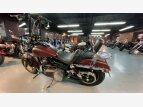 2017 Harley-Davidson Dyna Fat Bob for sale 201048509