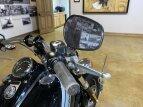 2017 Harley-Davidson Dyna Fat Bob for sale 201048874