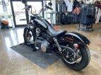 2017 Harley-Davidson Dyna Street Bob for sale 201052285