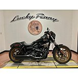 2017 Harley-Davidson Dyna for sale 201053154