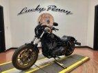 2017 Harley-Davidson Dyna for sale 201053154