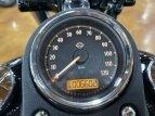 2017 Harley-Davidson Dyna Street Bob for sale 201064541