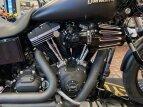 2017 Harley-Davidson Dyna Street Bob for sale 201071180
