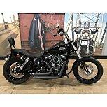 2017 Harley-Davidson Dyna Street Bob for sale 201073308