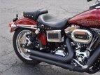 2017 Harley-Davidson Dyna for sale 201073407