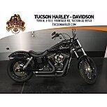 2017 Harley-Davidson Dyna Street Bob for sale 201077984