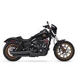 2017 Harley-Davidson Dyna Low Rider S for sale 201086343