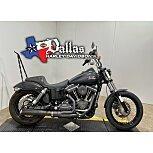 2017 Harley-Davidson Dyna Street Bob for sale 201096364