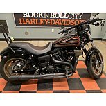 2017 Harley-Davidson Dyna Low Rider S for sale 201105992